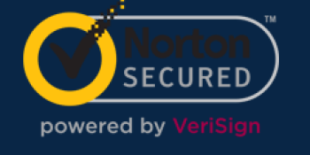 Purchase Security
