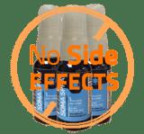 sideeffect-somaspray