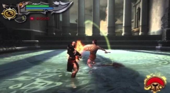 10 Best PS2 Games To EmulateIn 2018