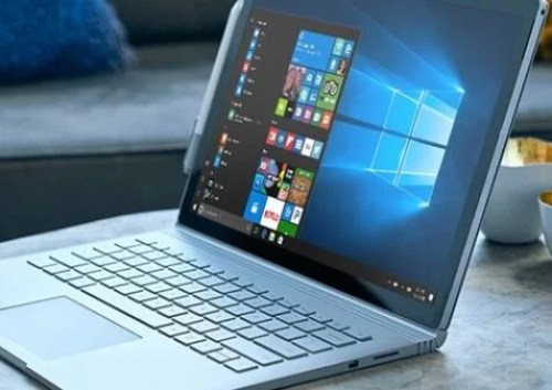 ARM Cortex A76 CPU Offers Laptop Class Performance