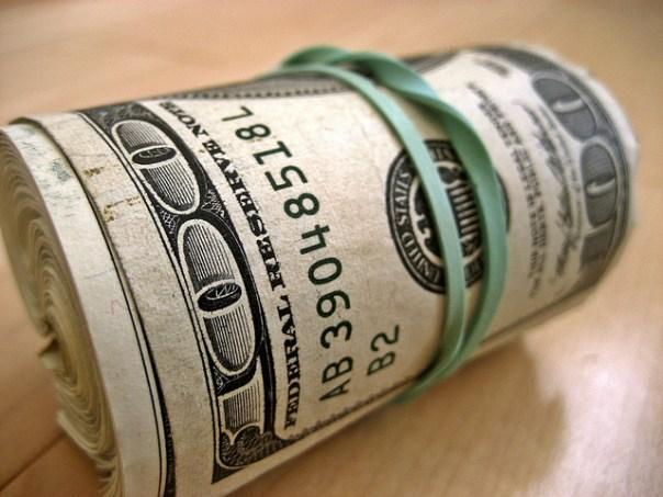 cash_flow_issues