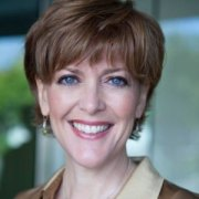 Maureen Jacobson