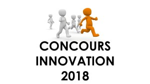 Concours innovation