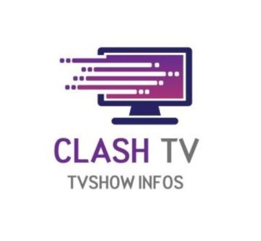 Clash TV | Community Management