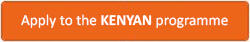 Apply now to the Kenyan programme