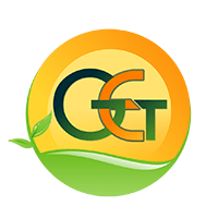 Growth Efficiency Technologies