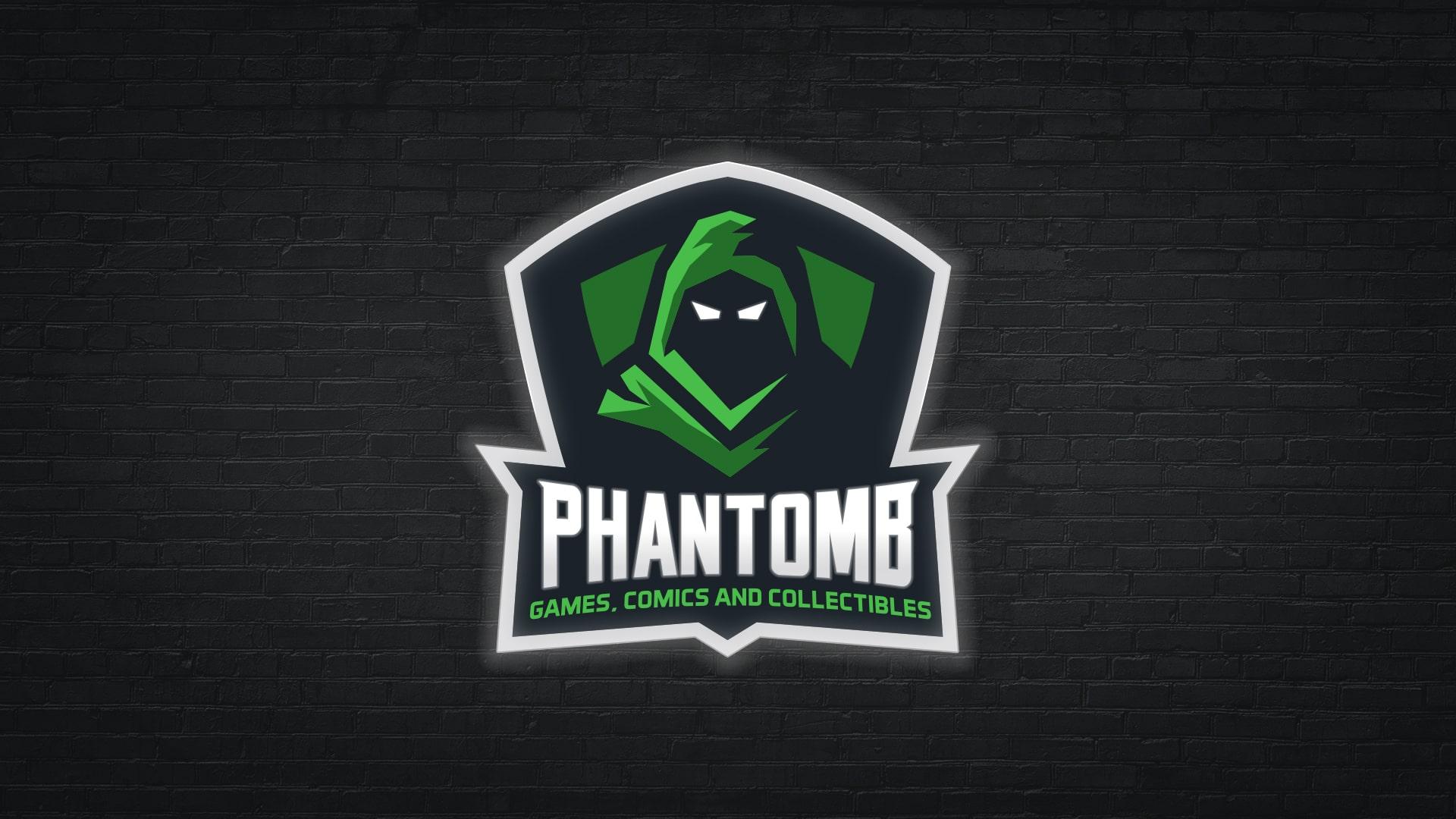 phantomb-header2