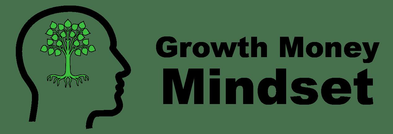 Growth Money Mindset