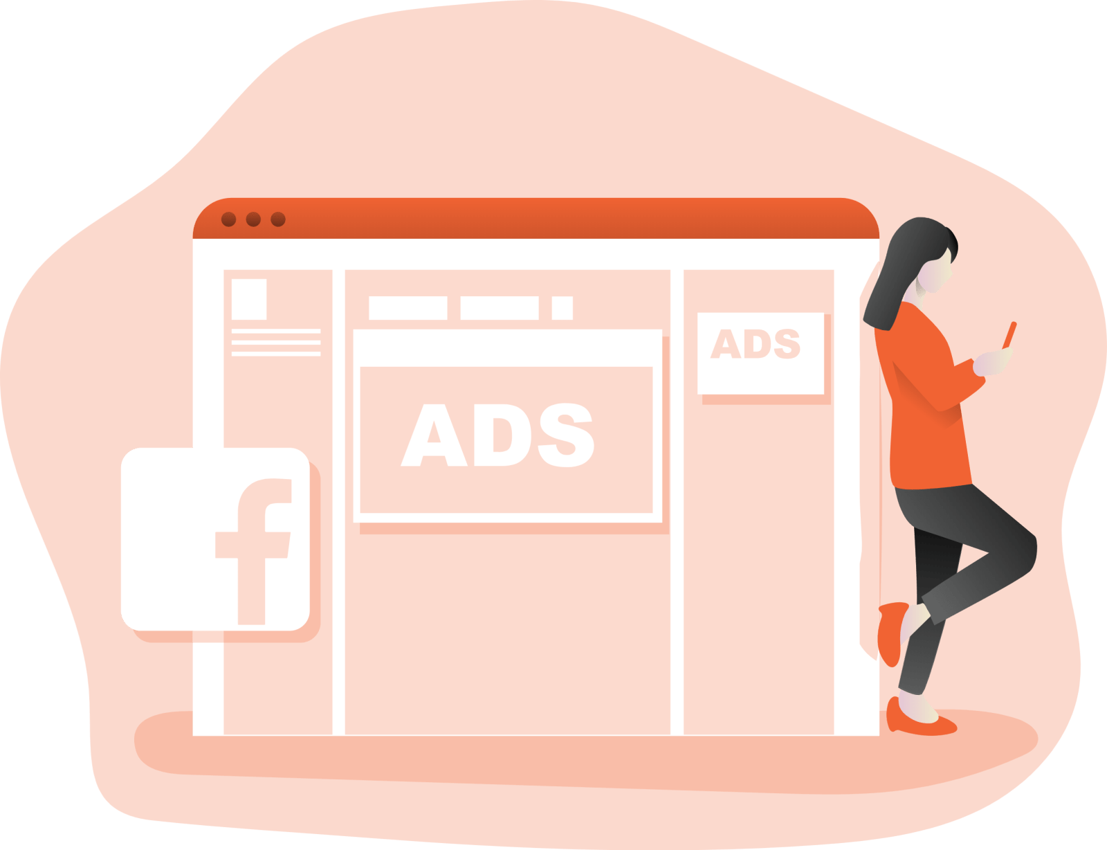 social_media_ads_services_by_growthowls