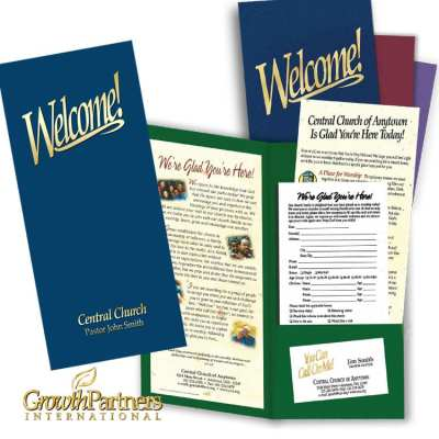 4x9 custom folder package