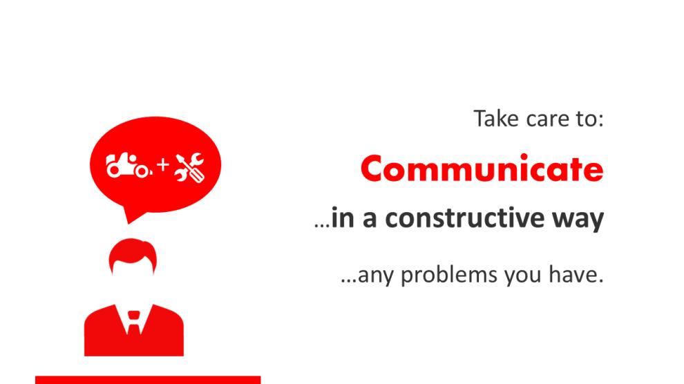 constructively-communicate