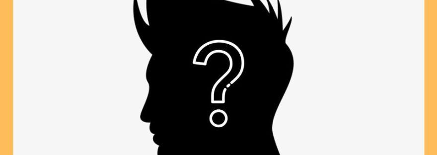 紋髮常見問題