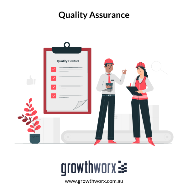 Conduct quality assurance on your software for 1.5 hours: includes sanity testing, bug report and screen shot. 1