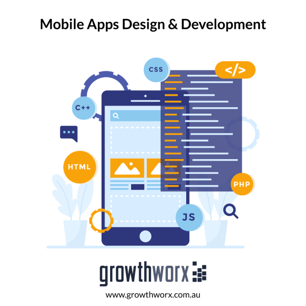 Develop a Native or Hybrid mobile app with up to 5 screens for iOS 1