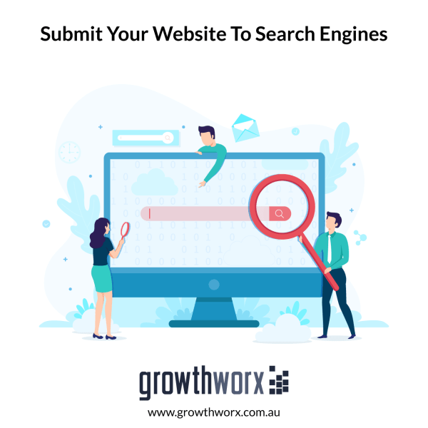 Submit your home page URL to the top 10 search engines including Googe, Bing, Yahoo, AOL, Ask, Sogou, Entireweb, whatUseek 1