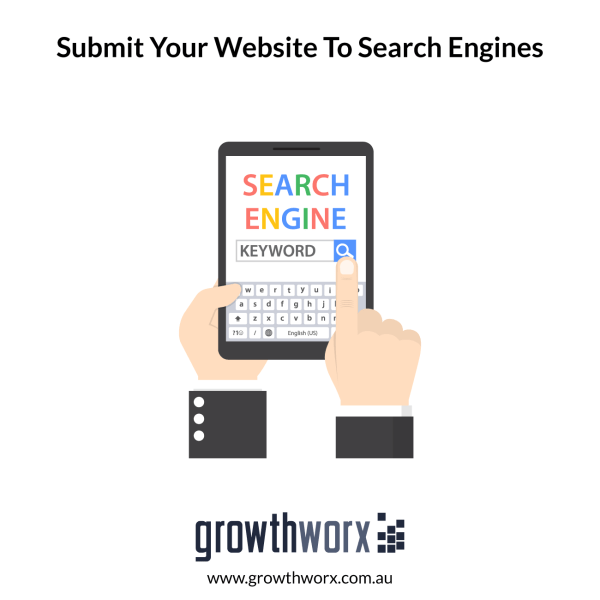 Submit your home page URL to the top 20 search engines including Googe, Bing, Yahoo, AOL, Ask, Sogou, Entireweb, whatUseek. 1