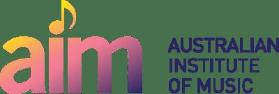 AIM.Logo.Horizontal.Gradient.RGB.3Tone.Version1