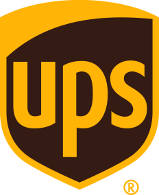 ups-logo-png-transparent