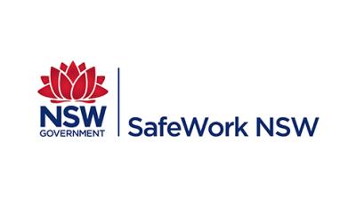 2016-sponsors-safe-work
