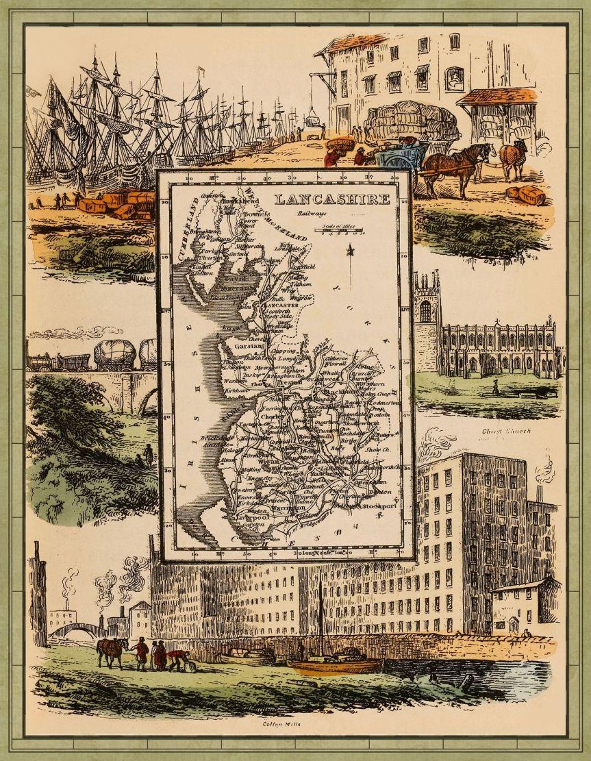 D&D 5e – Questionable Arcana – Crafting: Cartographer's Tools