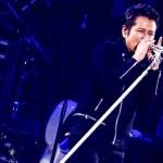 藤井フミヤライブ2019@8/22東京都公演のセトリと感想レポ!