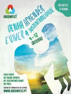 Greenfest 2014_Imagem generica