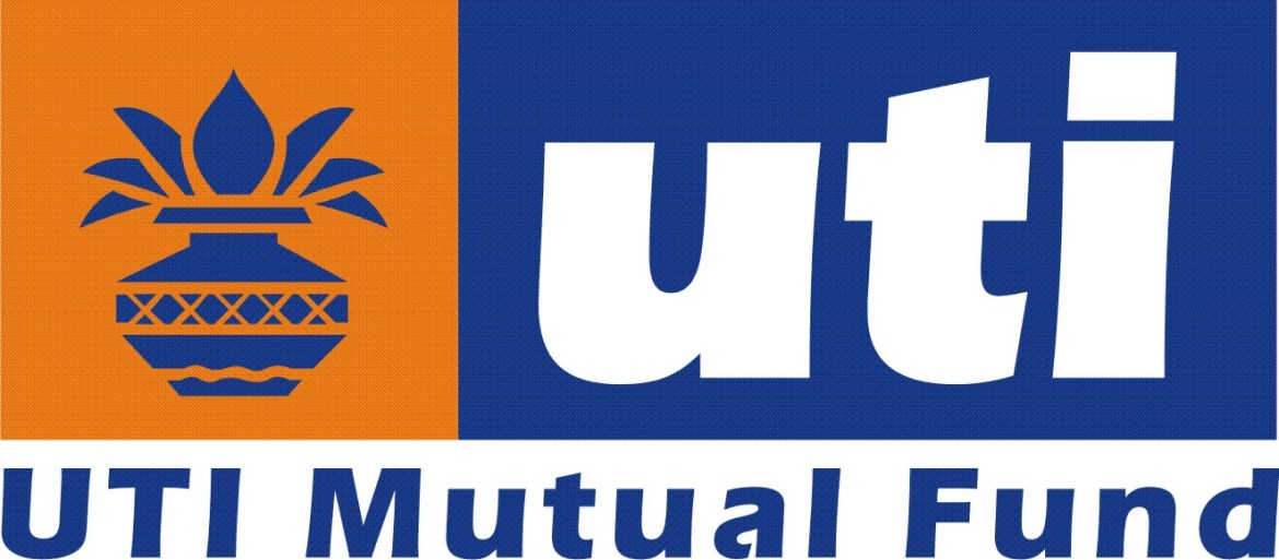 uti mutual funds