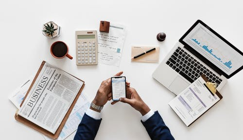 will the budget 2019 affect mutual funds