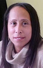 Sharon Poindexter