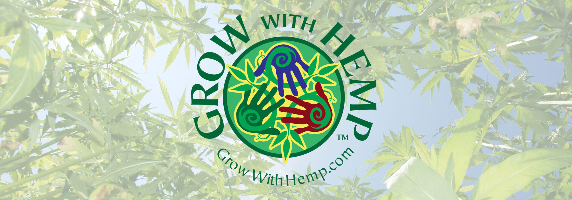 about grow with hemp