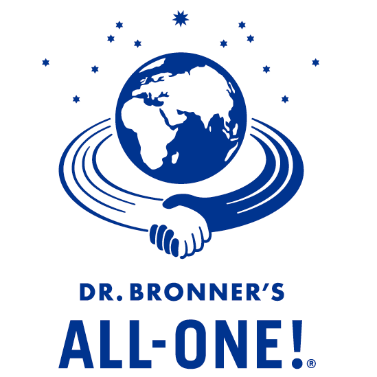 Product of the Week – Dr. Bronner's NEW Seasonal Scents