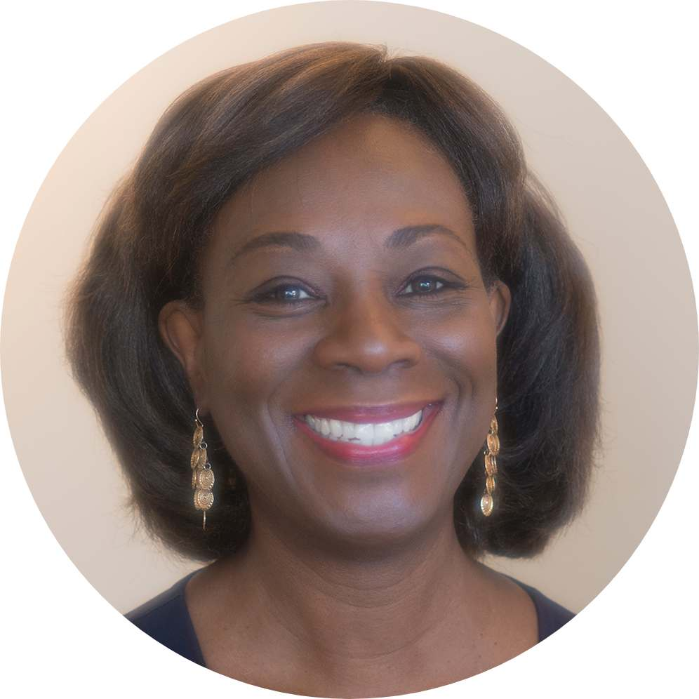Nadine Boone, Assistant District Director in Massachusetts, SBA | Your Simple, Expert-Backed Covid Relief & PPP Guide