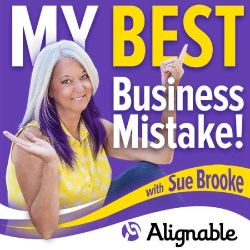 my best business mistake podcast small