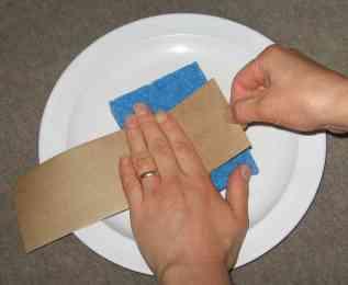 sponge_large_tape