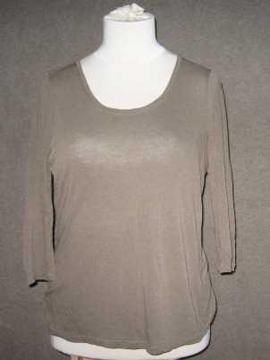 Wool_lark_3-4_sleeve