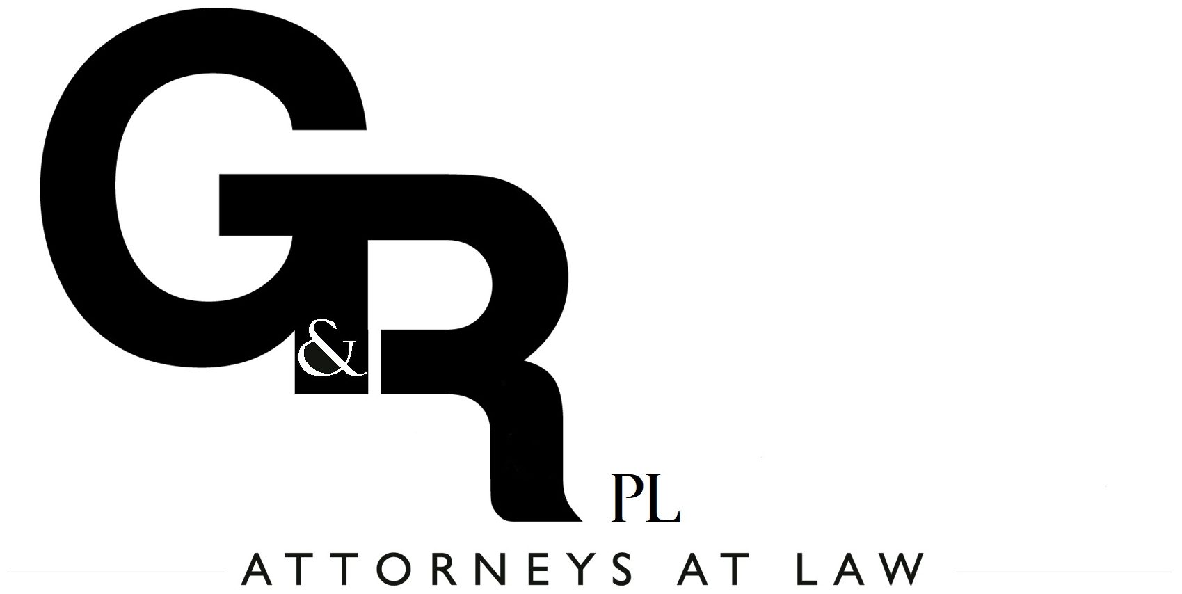 Gr law law firm in miami florida gr law biocorpaavc