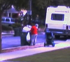 mom-and-stroller.jpg