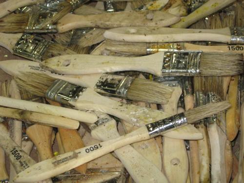 rb-prep-09-brushes
