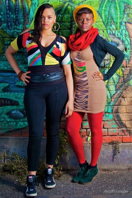 Bahdoesa www.facebook.com/bahdoesa