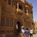 Shahi Palace Jaisalmer