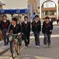 high school korean boys