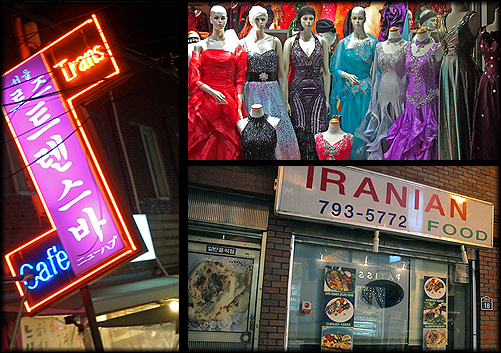 itaewon foreign stores and clubs, foreigner stores in Seoul, foreign community in Seoul, foreigners in Korea, expats in Korea, Itaewon fashion seoul, foreign clothes in Korea, Itaewon shopping, top neighborhoods in seoul, where to visit in seoul, korea travel tips