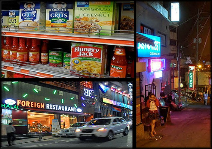 fcf39a7976 10 Top Places to Visit in Seoul - GRRRL TRAVELER