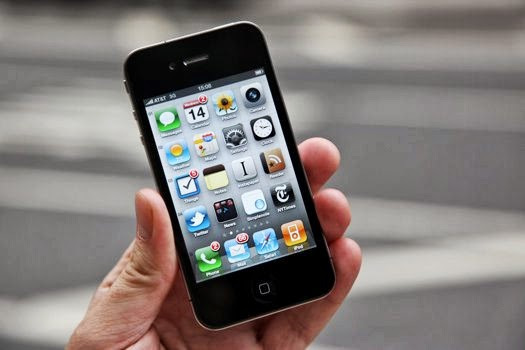 iphone, iphone apps, ipodTouch, photo of iphone