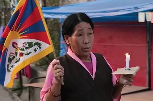 missing dalai lama, 14th dalai lama missing ad
