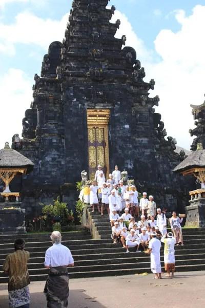 besakih temple bali, bali tourism, bali attractions, besakih bali