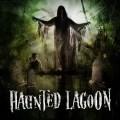 haunted lagoon hawaii halloween