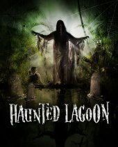 haunted lagoon hawaii halloween
