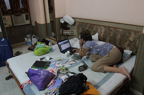 delhi hotels, hotels in delhi,