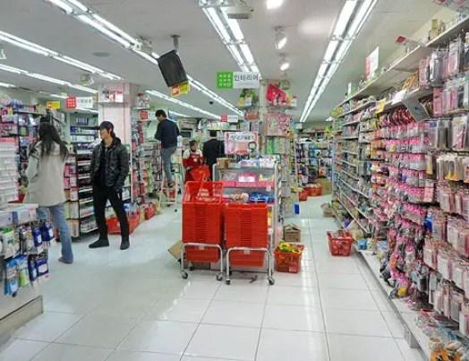 daiso store korea, daiso store japan, 99 cent stores japan, 99 cent stores asia